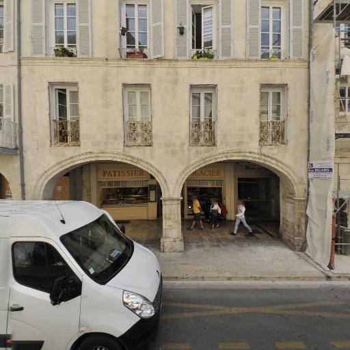 L.c.d.b - Chaussures - La Rochelle