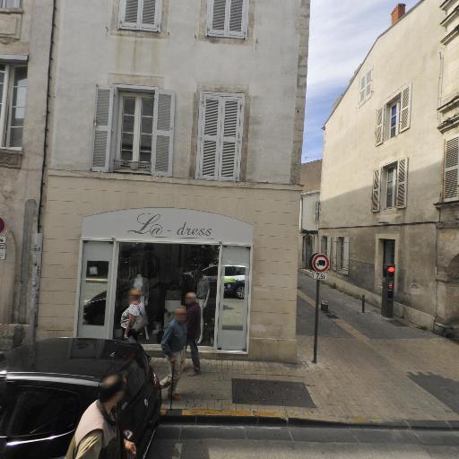Bijouterie C'S Joaillier - Création en joaillerie - La Rochelle