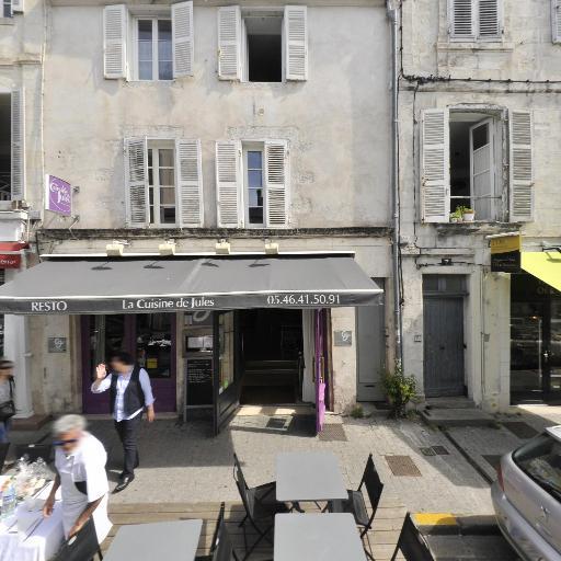 Comptoir d'Achat Or et Argent - Monnaies et médailles - La Rochelle