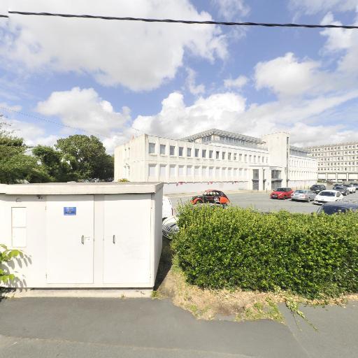 Sip la Rochelle - Institution politique nationale et Grands Corps de l'Etat - La Rochelle