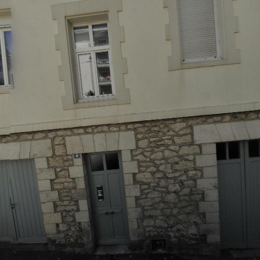 LEV'Ergo - Études et formation en ergonomie - Biarritz