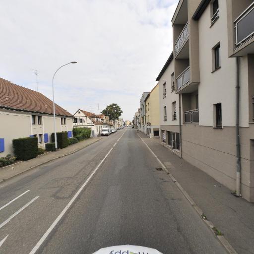 Stephane Plaza Immobilier - Agence immobilière - Colmar