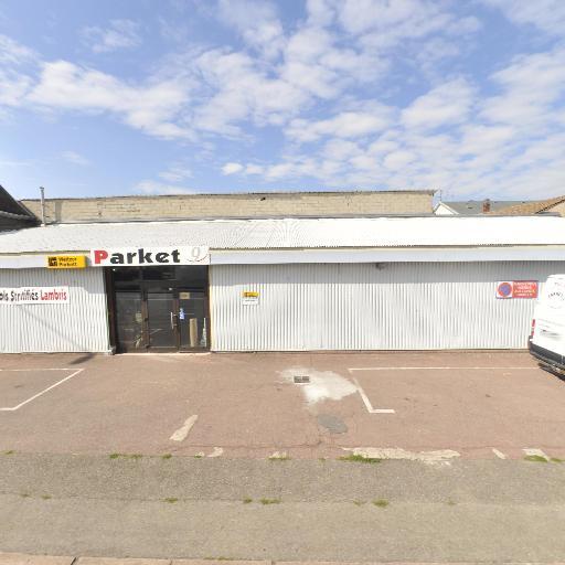 Home&Toits - Agence immobilière - Colmar