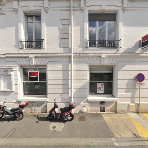 Société Générale - Banque - Brive-la-Gaillarde