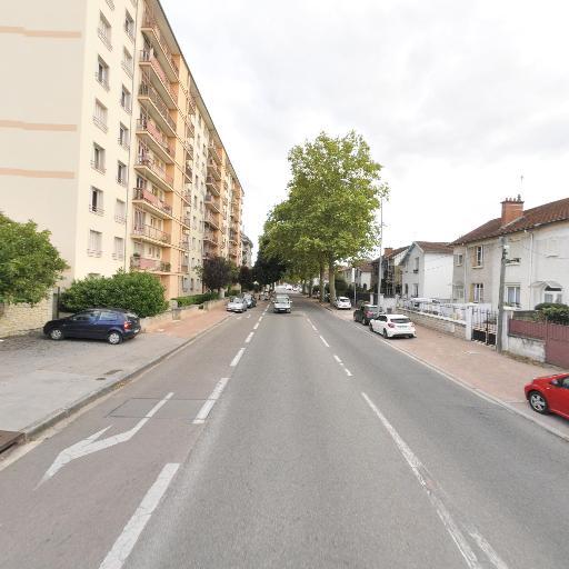 ABC Téléphonie & Informatique - Vente d'alarmes et systèmes de surveillance - Dijon