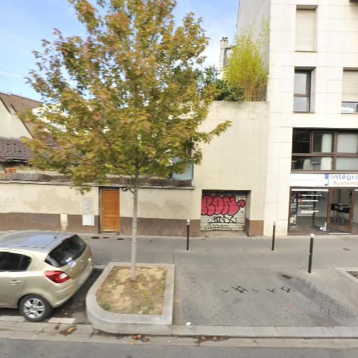 Quanigiene Consulting - Laboratoire pharmaceutique - Boulogne-Billancourt