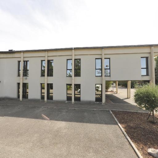 AD Provence Gestion Immobilière - Marchand de biens - Aix-en-Provence
