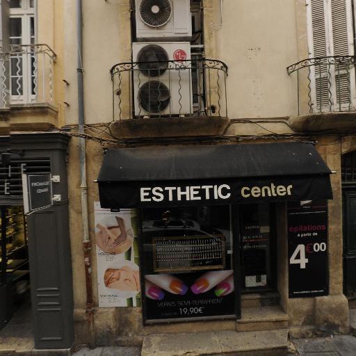 Signoniri Tartufi - Épicerie fine - Aix-en-Provence