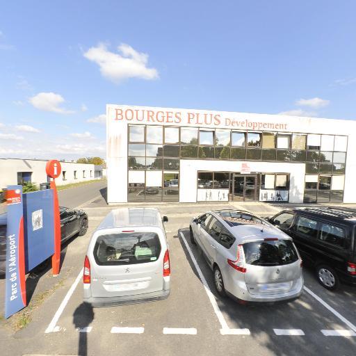 A Protectis - Vente d'alarmes et systèmes de surveillance - Bourges