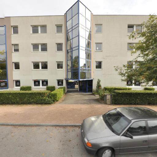 Meosis - Conseil, services et maintenance informatique - Dijon