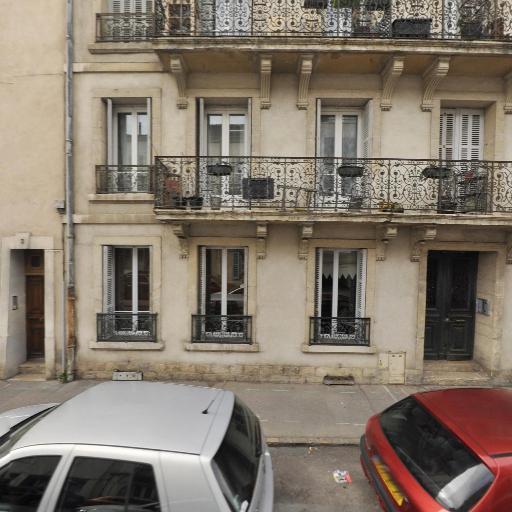 Curieux - Achat et vente d'antiquités - Dijon