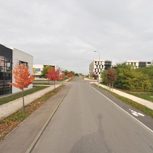 Rex Rotary - Matériel pour photocopieurs et reprographie - Dijon
