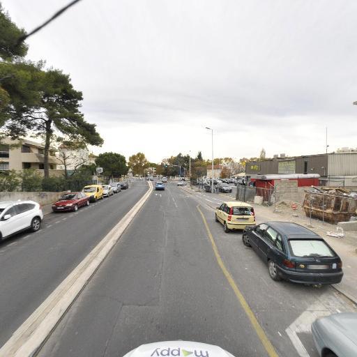 Sebaflo - Mandataire immobilier - Montpellier