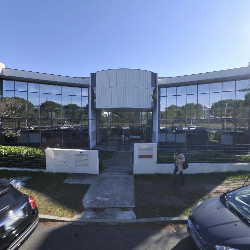 ADMR La Maison des Services - Association humanitaire, d'entraide, sociale - Montpellier