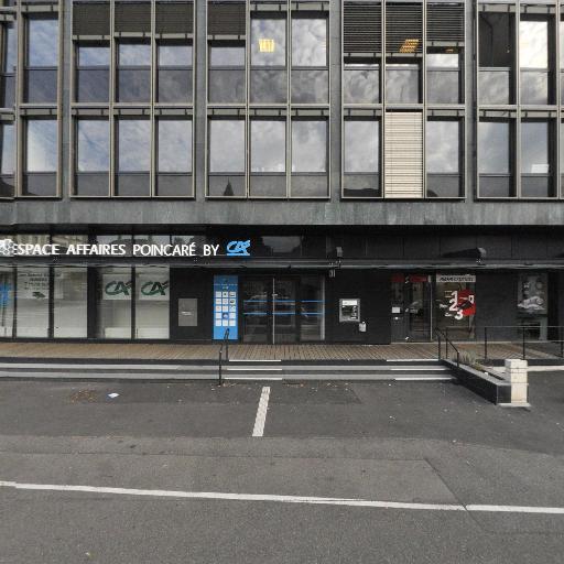 Roi Connexion - Agence de publicité - Colmar