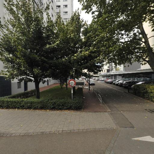 Diakite Ousmane - Voyance et cartomancie - Strasbourg