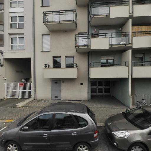 Actua - Agence d'intérim - Strasbourg