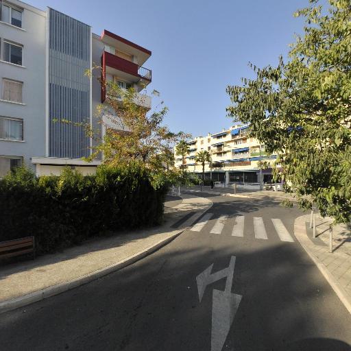 Mma - Mutuelle d'assurance - Montpellier