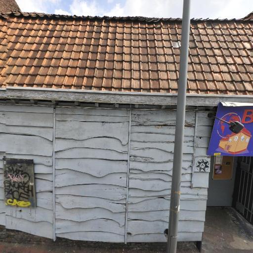 La Barraca Zem Association Brasil Afro Funk - Salle de concerts et spectacles - Lille