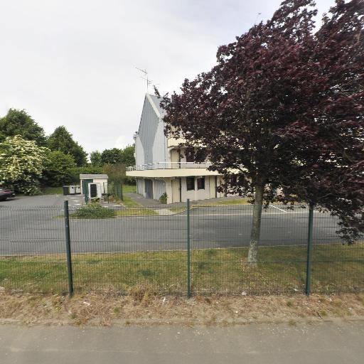 Picwictoys - Siège social - Lille
