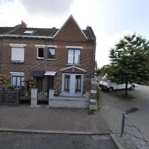 Dubost Rénovation - Rénovation immobilière - Lille