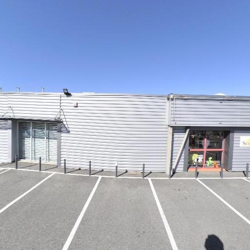 Maison Côté Soleil - Mandataire immobilier - Montauban