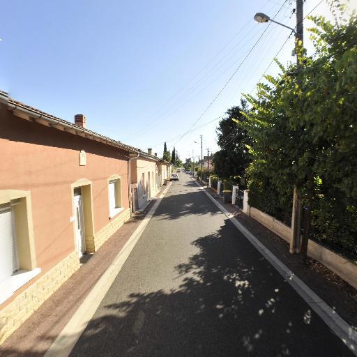 Ass Dep Porte Drapeaux Tarn Et Garonne - Association culturelle - Montauban