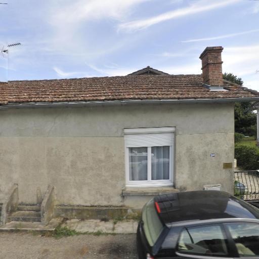 Serein Regine Isabelle - Soins à domicile - Montauban