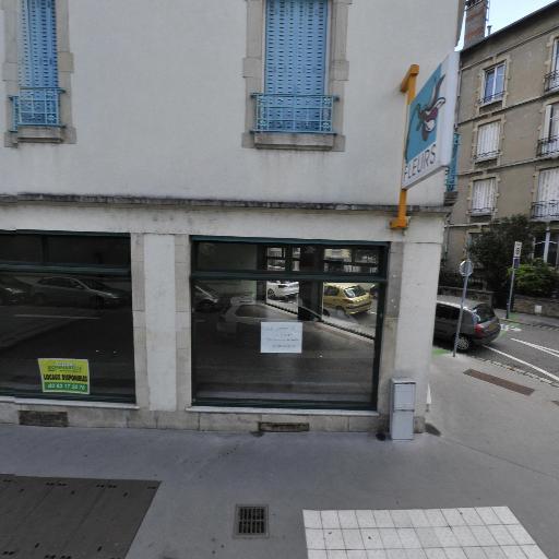 Le Salon - Coiffeur - Nancy