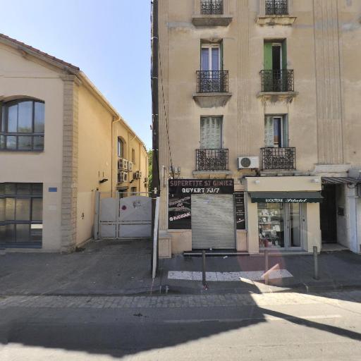 BSN Automobiles - Concessionnaire automobile - Marseille