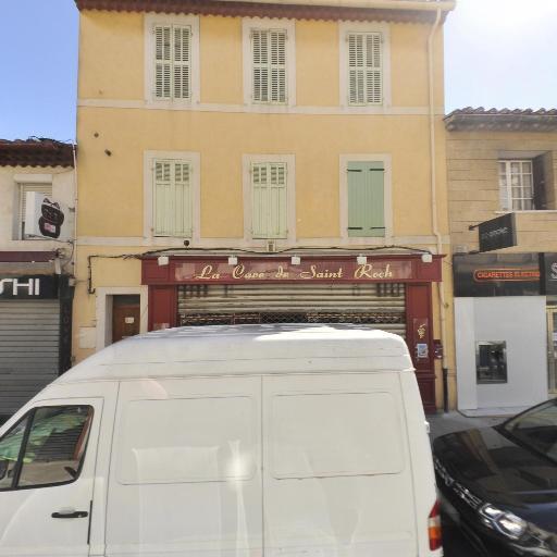 Securisur - Portes et portails - Marseille