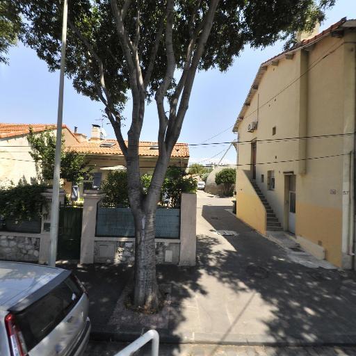 Equipe St Vincent - Association culturelle - Marseille