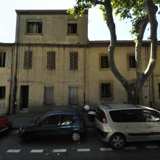 Noyau Ka - Association culturelle - Marseille