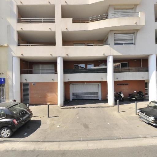 Arte Venimo - Association culturelle - Marseille