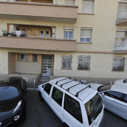 Sauvegarde 13 - Association humanitaire, d'entraide, sociale - Marseille