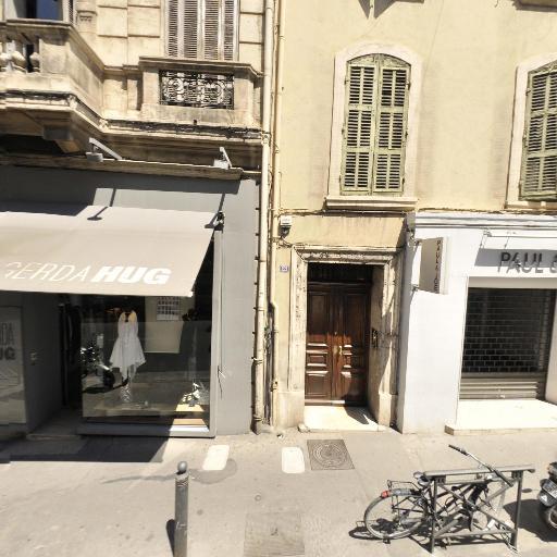 Art & Sud Deco - Magasin de décoration - Marseille