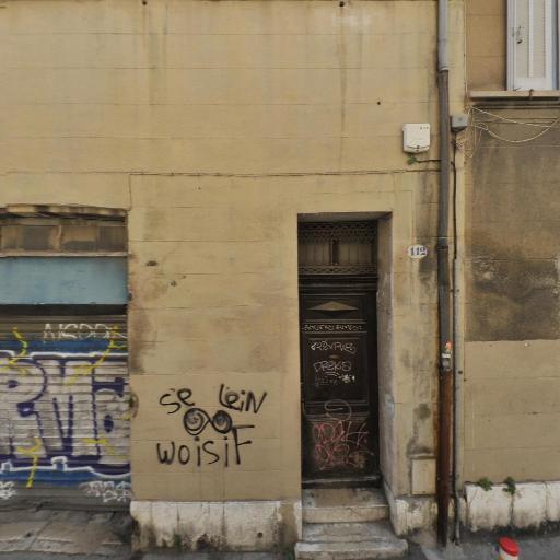 Stem Fermetures - Entreprise de menuiserie - Marseille