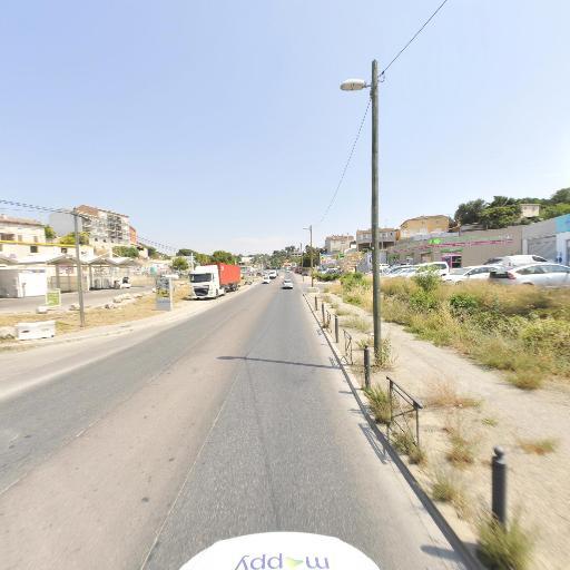 Carrelages Des Olives - Vente de carrelages et dallages - Marseille