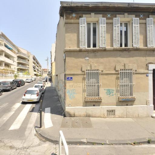 Chalamet Hervé - Économiste de la construction - Marseille