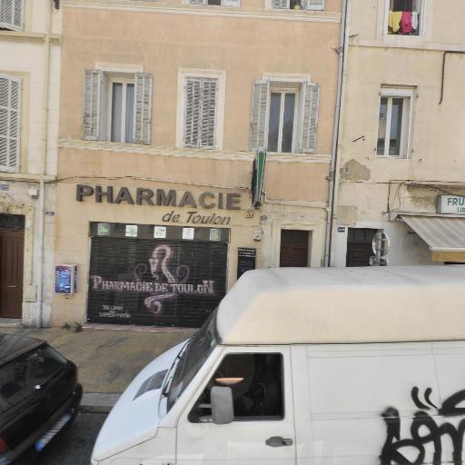 Association Pour Le Developpement Echiqueen Aplde - Association culturelle - Marseille