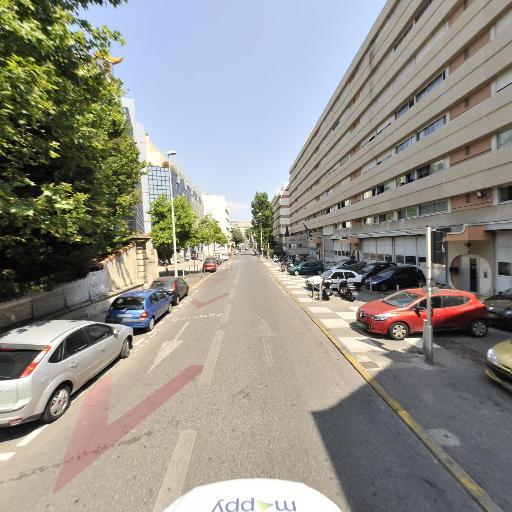 Arts Et La Vie - Association culturelle - Marseille