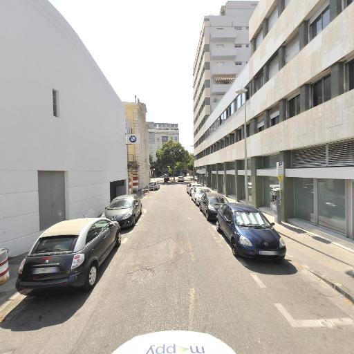 Brokers - Expert en immobilier - Marseille