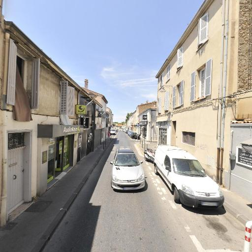 Bimob Ii - Agence immobilière - Marseille