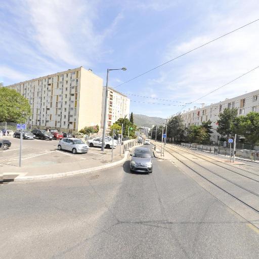 Garage St Jean - Garage automobile - Marseille