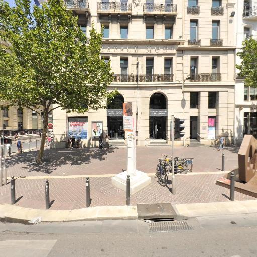 Sarl Lpt Marseille - Vente et location de matériel médico-chirurgical - Marseille