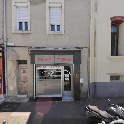 Boucherie Doumenjou Veronique - Boucherie charcuterie - Marseille