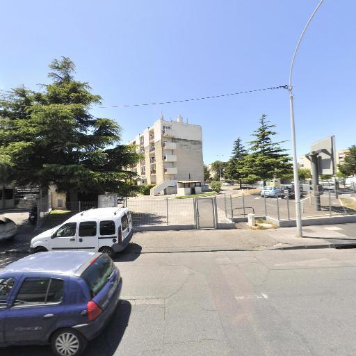 Bonnafous Marine - Vente et réparation de bateaux de plaisance - Marseille