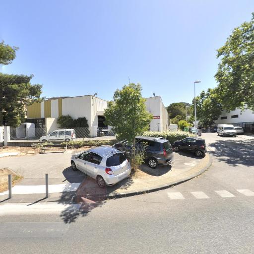 ONET Technologies - Entreprise de nettoyage - Marseille