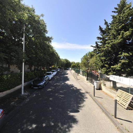 Caducee Services - Centre d'appels - Marseille