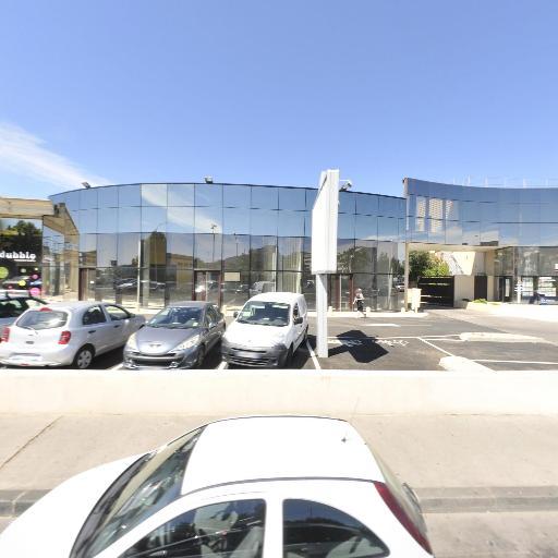 Maliterie.com - Literie - Marseille